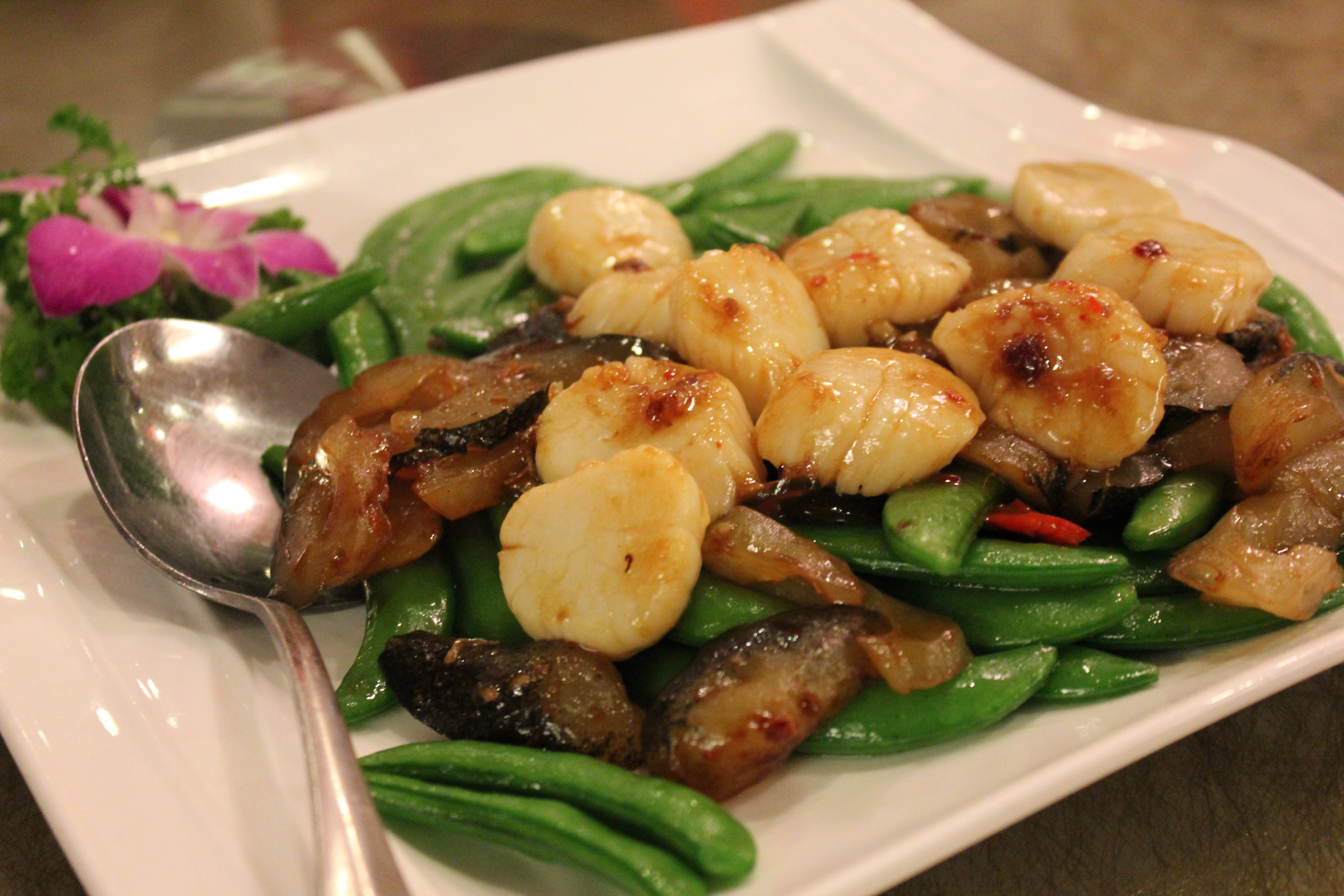 Oyster Sauce Whole Foods