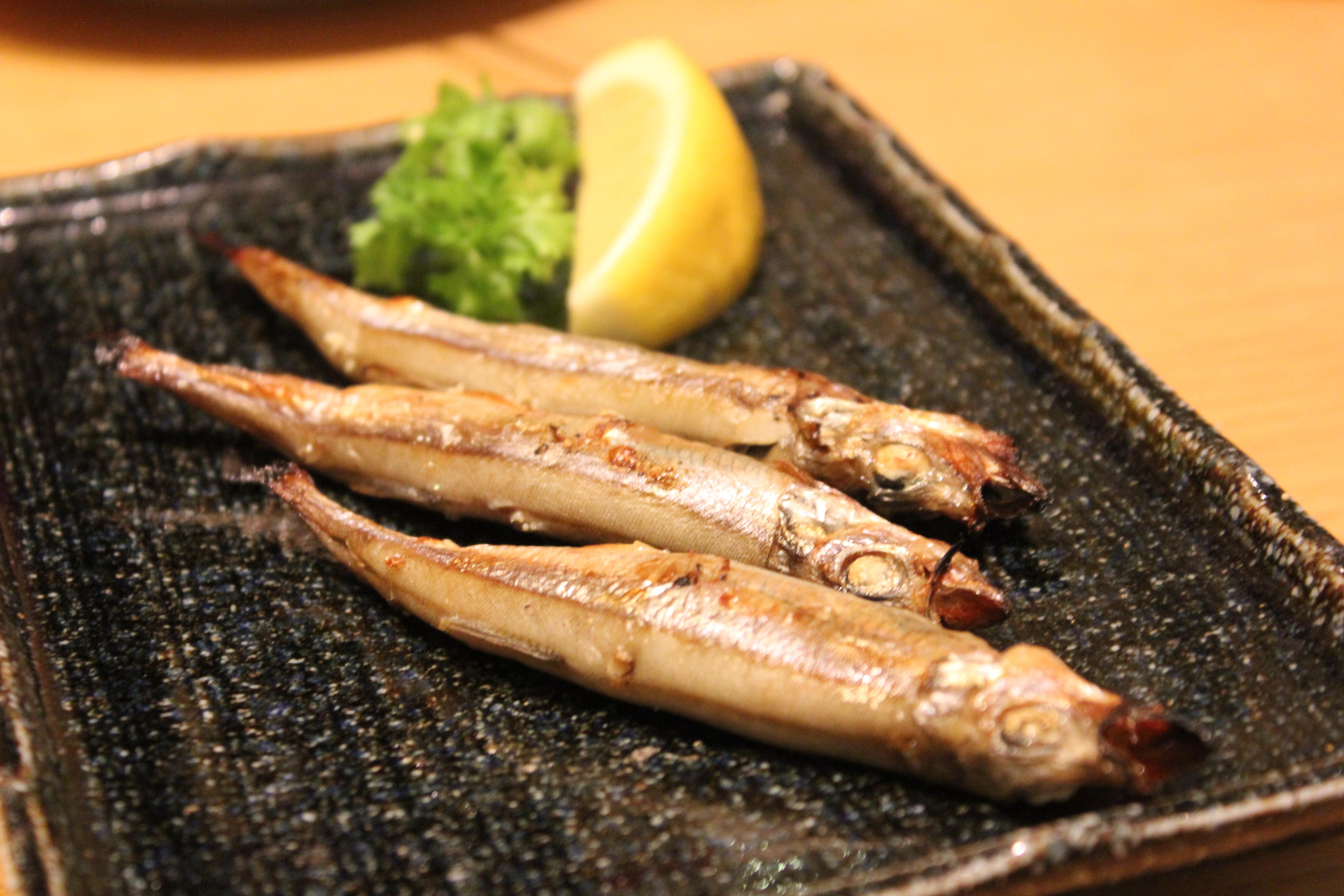 Malaysian Food Adventures #18: Rakuzen at Oasis Damansara | Take me to ...
