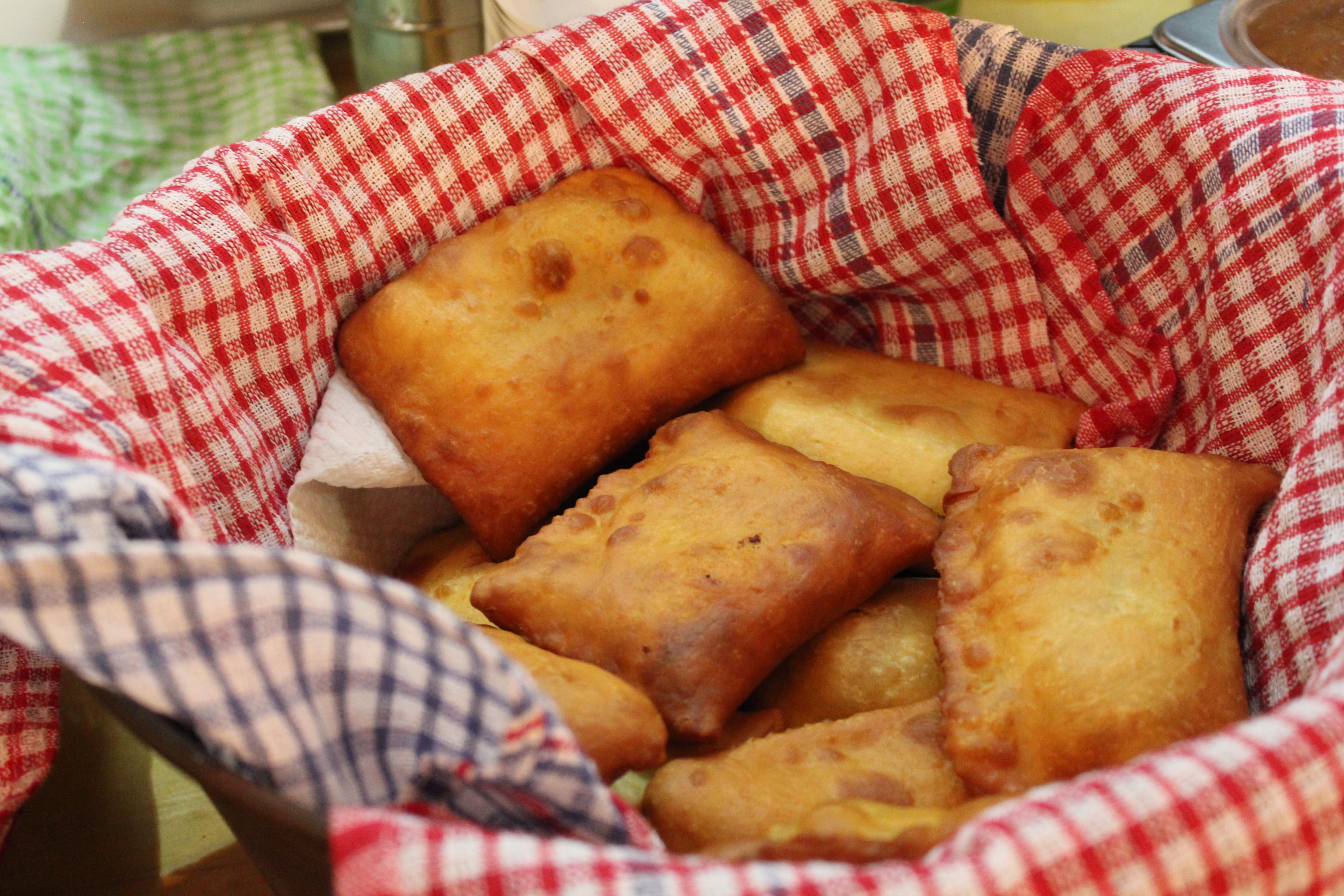 Food And Fun At The Food Circus Take Me To Foodie Heaven